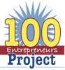 100 ENTREPRENEURS PROJECT